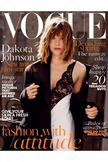 Dakota Johnson Online Magazines Articles Archives Dakota Johnson Online